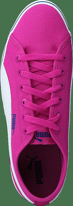 Elsu V2 CV 017 Pink