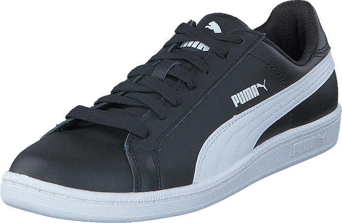 Puma - Smash Fun L Jr 007 Black