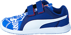 ST Trainer Evo Superman Street V 001 P.Royal