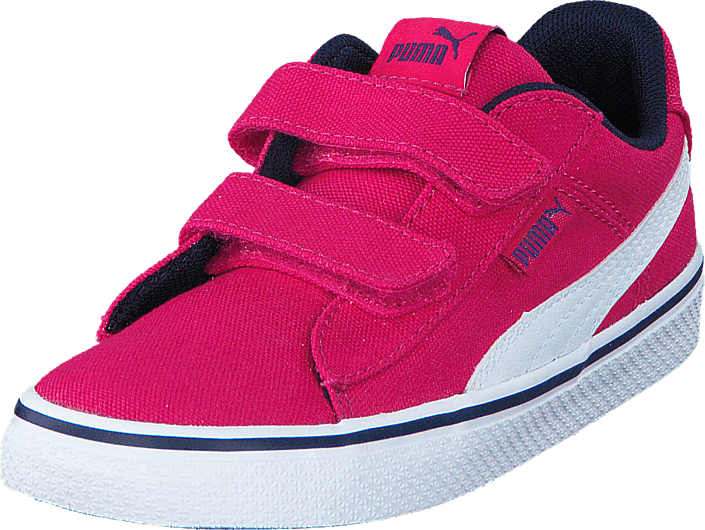 1948 Vulc CV Kids 004 Pink