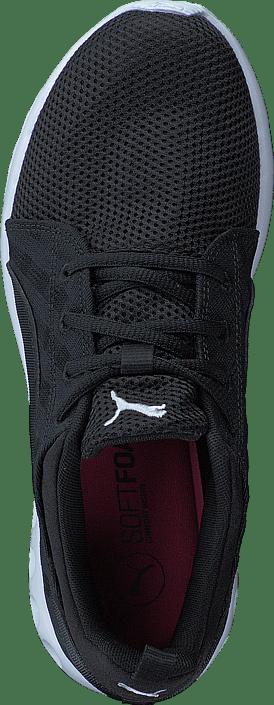 Puma - Carson Cross Hatch Wn's 001 Black