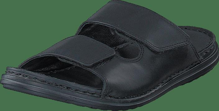 Senator - 479-2301 Black