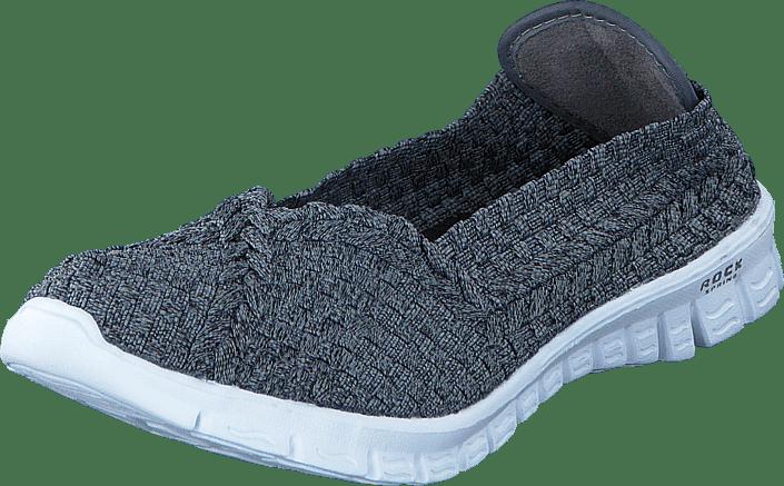 Ash Acheter Chaussures Carioca Rock Online Dark Spring Bleues xwawq8npIP