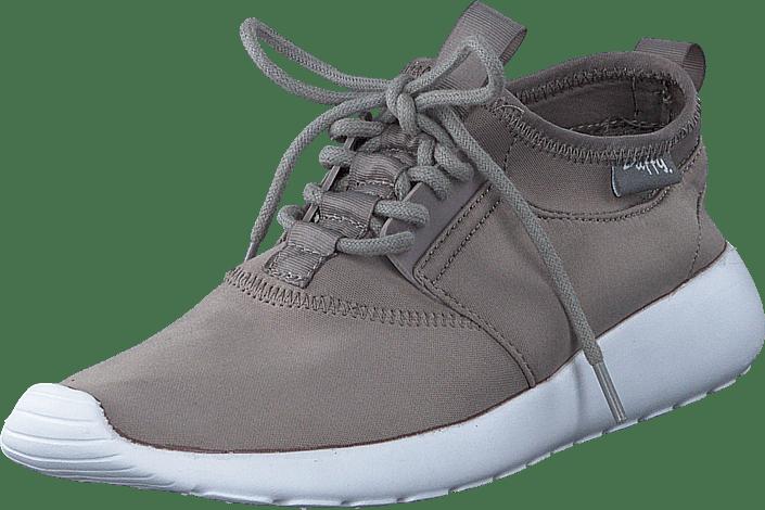 Sneakers Online Grå Grey 05425 Kjøp Sko Duffy 98 xB7qUvw0T