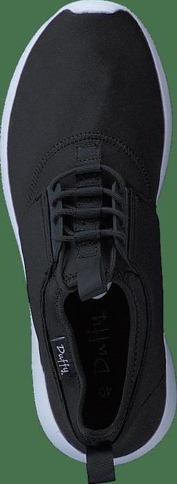98-05425 Black