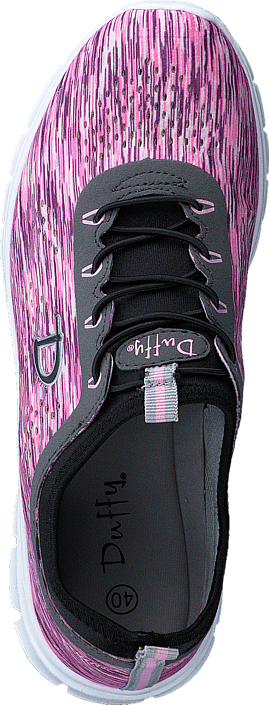 Grå Online 10152 Sko 79 Duffy Multi Sneakers Kjøp xqwgIRI