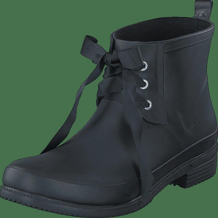 Duffy - 92-60801 Black