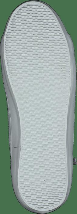 73-04746 White