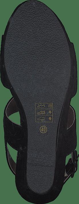 97-00325 Black