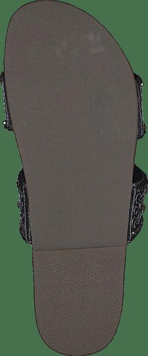 58-05201 Black