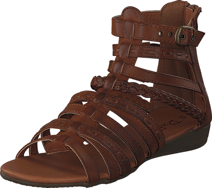 75-48857 Light Brown