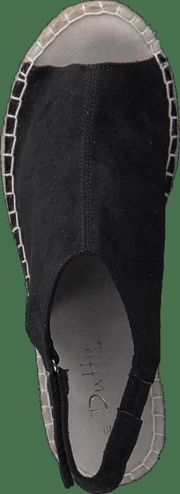 86-00215 Black