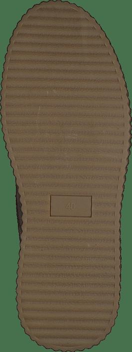Duffy - 86-86501 Beige