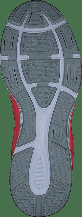 Kjøp Bagheera Eclipse Memory Foam Coral sko Online | FOOTWAY.no