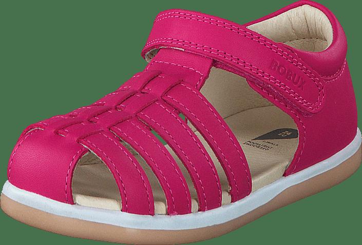 I-Walk Classic Skip Fuchsia
