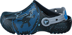 Crocs Fun Lab Star Wars Navy