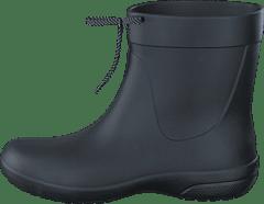 e07755234690 Gummistøvler Dame - Danmarks største udvalg af sko