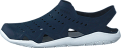 Swiftwater Wave M Navy/White