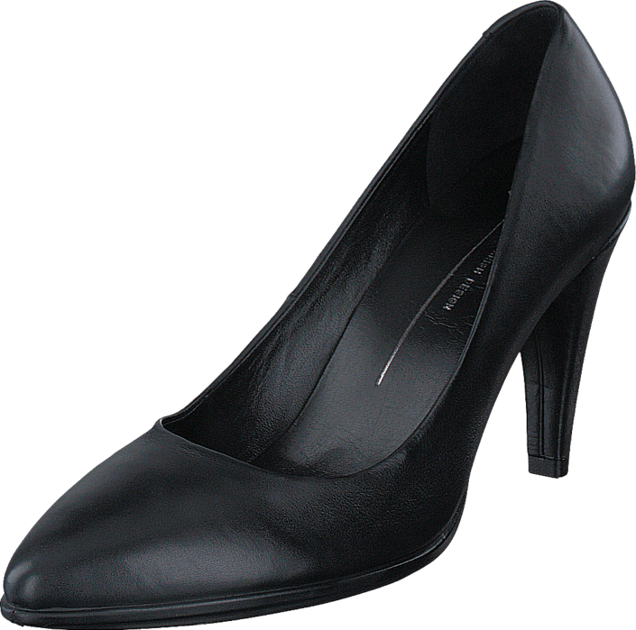 Ecco - 269503 Shape 75 Pointy Black