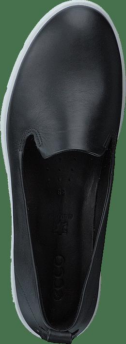 Sorte 282093 Flats Sko Online Bella Kjøp Black Ecco nPzZ51q