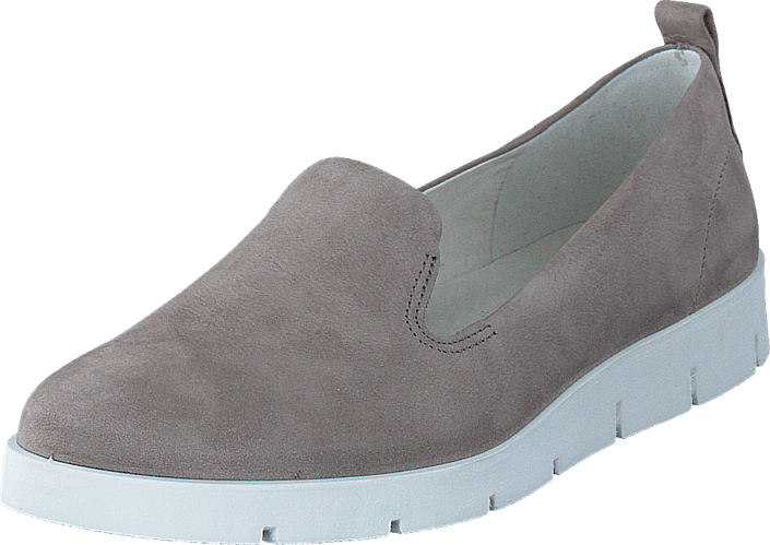 Ecco - 282093 Bella Warm Grey