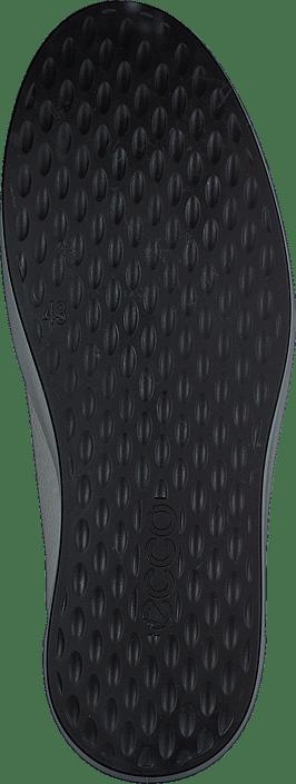 440504 Soft 8 Men's White   Footway