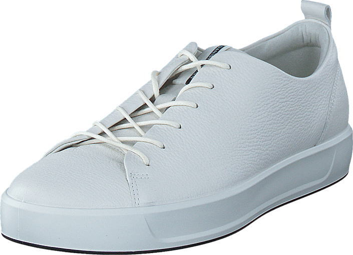 f0aebfbfec 440504 Soft 8 Men's White