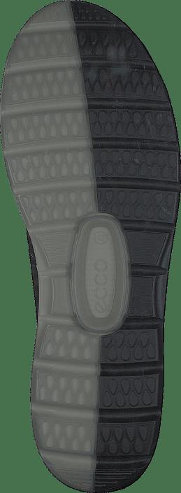 2 Kaufen Ecco 842513 Online Schwarze Schuhe 0 Cool Black wwnEqa0vr