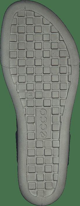 Ecco - 248223 Damara Sandal