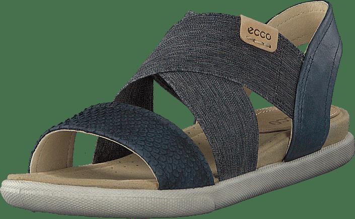 248223 Damara Sandal