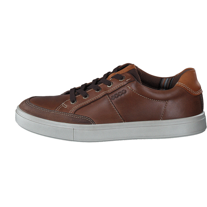 530604 Kyle Cocoa Brown Cocoa Brown
