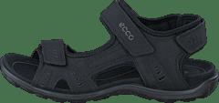men sandals ecco offroad walking sandals navajo brown canada