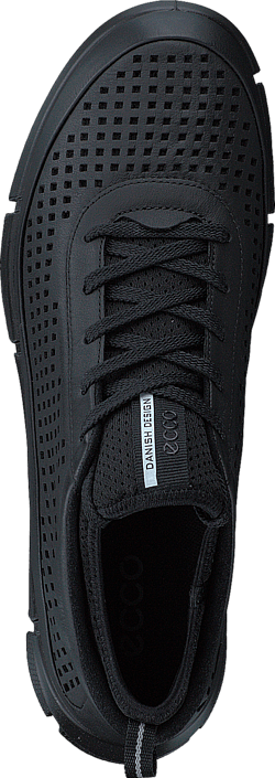 Ecco - 860013 Intrinsic 1 Black/ Black