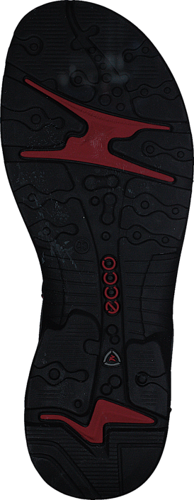 Ecco 069563 Offroad Chili Red/ Concrete/ Black 39514876