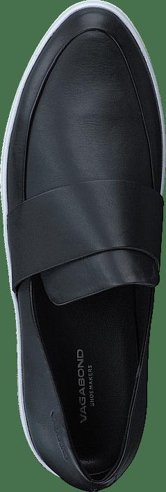 Vagabond - 4346-201-20 20 Black