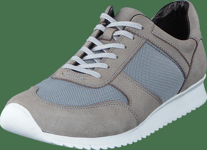 ead3ef0382 Buy Vagabond Apsley 4389-002-17 17 Grey grey Shoes Online