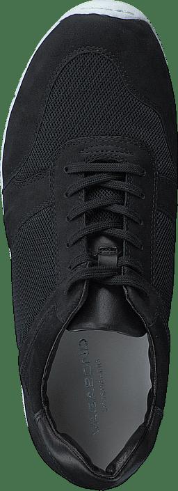 67726849a9 Buy Vagabond Apsley 4389-002-20 20 Black grey Shoes Online