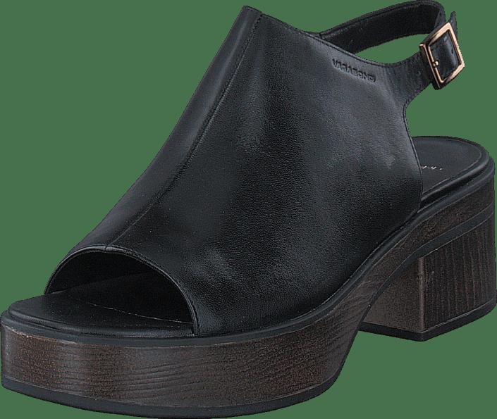 Vagabond - Noor 4336-001-20 20 Black