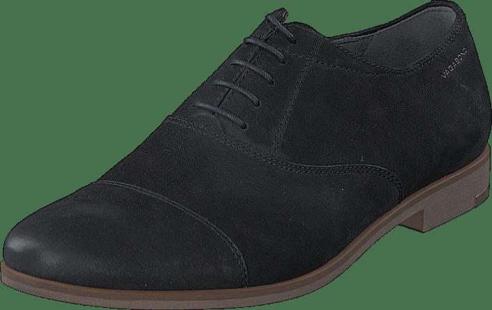 Vagabond - Linhope 4370-350-20 20 Black