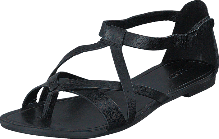 bae91daedbadd Kup Vagabond Tia 4331-301-20 20 Black czarne Buty Online | FOOTWAY.pl