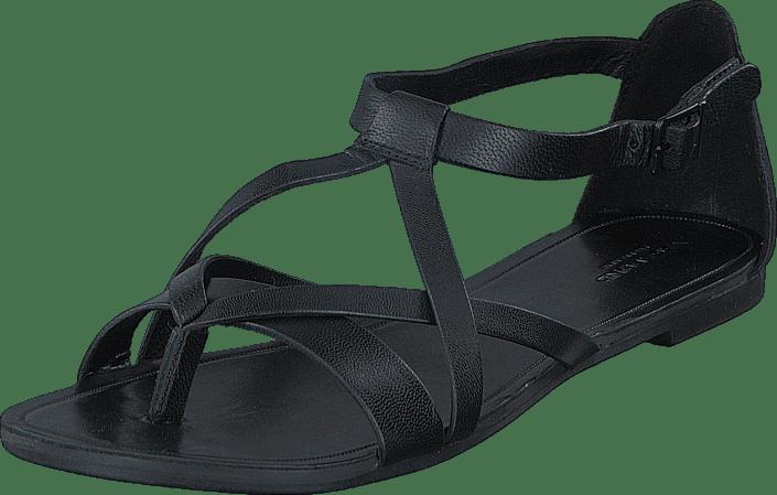 Vagabond - Tia 4331-301-20 20 Black