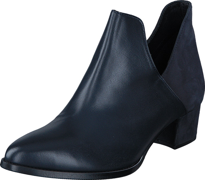 Twist & Tango - Dublin Shoes Navy