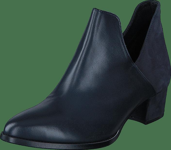 separation shoes 6a190 eb08b Köp Twist   Tango Dublin Shoes Navy blåa Skor Online   FOOTWAY.se