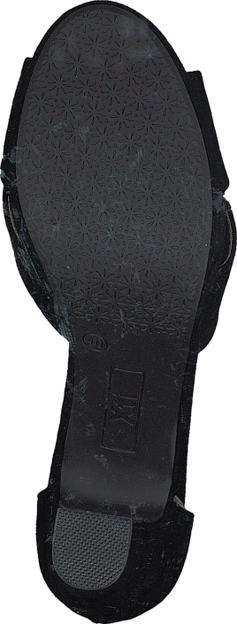 Femme Chaussures Acheter Xti 46591 Negro Chaussures Online