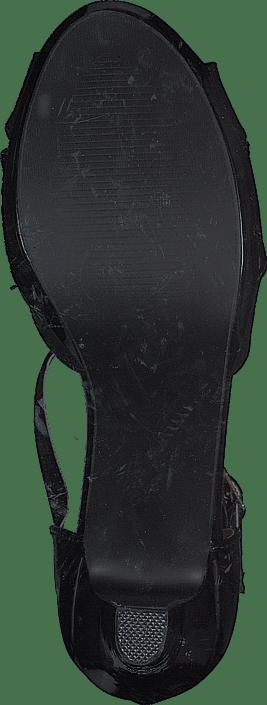 Xti - 30650 Black