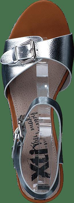 Xti - 46715 Silver
