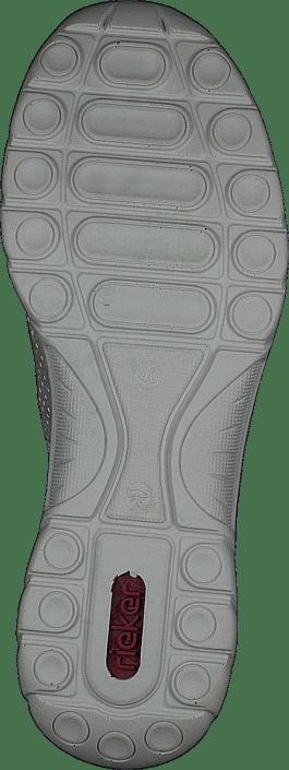 Rieker - L3256-40 Ice