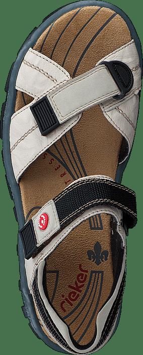 Kjøp Rieker 68851-60 Champion Sko Online