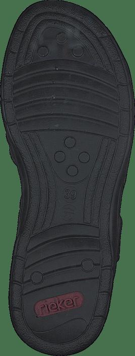 64560-01 Black