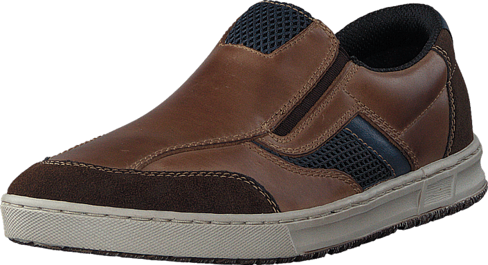 Rieker - B3052-25 Brown